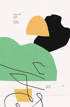 #defineshape #collage #design