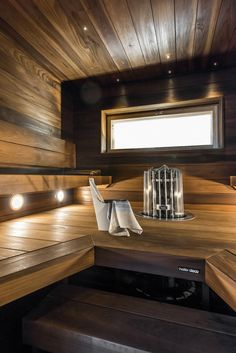 How Much Does an Infrared Sauna Cost? Saunas, Piscina Spa, Portable Sauna, Outdoor Sauna, Sauna Design, Steam Sauna, Spa Rooms, Sauna Room, Interior Garden