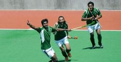 Pakistan should target Malaysia and South Africa in the eight-nation World Hockey League (WHL) if they realistically hope to progress in the event, legendary winger Samiullah said. The WHL, a qualifying event from which the top three teams will earn berths to the 2014 World Cup in Holland, will see Pakistan pitted against hosts Malaysia, [...]
