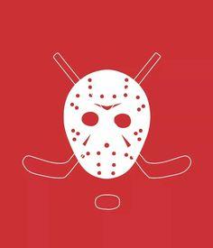 Hockey Shirts, Hockey Teams, Hockey Quotes, Carolina Hurricanes, Team Gifts, Hoodies, Sweatshirts, Mens Tops, T Shirt