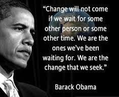 quotes of history about change - Google Search