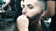 La Barbiere de Paris - YouTube