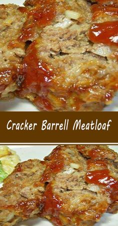 Recipes Appetizers And Snacks, Beef Recipes For Dinner, Entree Recipes, Ground Beef Recipes, Meat Recipes, Mexican Food Recipes, Cooking Recipes, Recipies, Cracker Barrel Recipes