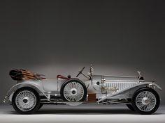 1915 Rolls Royce Silver Ghost L-E Tourer luxury retro wheel wheels wallpaper   2048x1536   115355   WallpaperUP