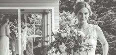 Beau Couture -One Of A Kind - Designer Bridal Dresses. Design Studio nestled in the hills of Dunedin. Bridal Dresses, Wedding Gowns, Bridal Dress Design, One Shoulder Wedding Dress, Couture, Fashion, Bride Dresses, Homecoming Dresses Straps, Moda