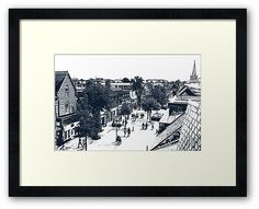 Solihull High street by KCiPhoto £59.27 #shopping #photography #art