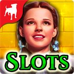 The Wizard of Oz Slots Free Coins