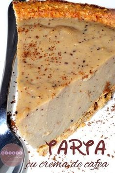 Easter Pie, Blood Type Diet, Dukan Diet, Pastry Cake, Raw Vegan, Cheesecakes, Bon Appetit, Scones, I Foods