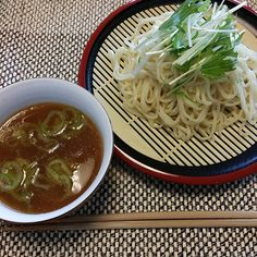 miso #tsukemen noodles . みそつけ麺hot . #vegan #vegano #organic #misosoup #vegetables #ramennoodles #healthy #tsukemen #tsukemenramen #lunch #instajapanese #つけ麺 #お昼ごはん by mayu_private