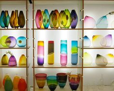 160GlassPompWork2.jpg John Pomp 160 Glass, Brooklyn (!)