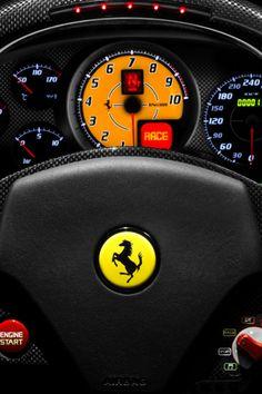 Ferrari F430 Milano Giorno e Notte - We Love U! http://www.milanogiornoenotte.com