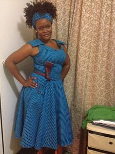 1000 images about tswana traditional wear on pinterest traditional dresses south african