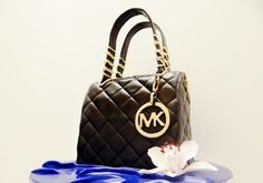 michael kors handbag cake - Google zoeken