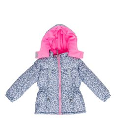 e3b7c0e25 19 best kids outerwear images | Kids fashion, Kids outfits, Baby girls