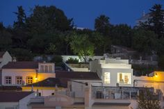 Casa 103 / ultramarino | marlene uldschmidt architects