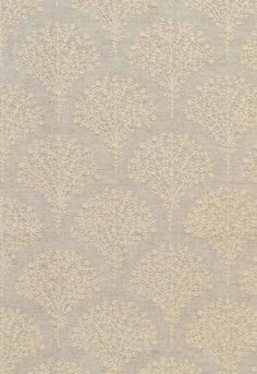 Lowest prices and fast free shipping on F Schumacher. Always 1st Quality. Search thousands of fabric patterns. Swatches available. SKU FS-63470.