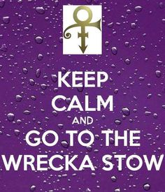 To Prince fans it is not a record store it is a wrecka stow! Oh I love Under the Cherry Moon! Oh My Love, Always Love You, Cute Love Quotes, True Love, Affirmations, Prince Quotes, The Artist Prince, Prince Party, Vinyl Music