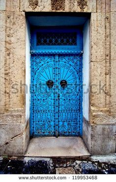Old Door Stock Photos, Images, & Pictures | Shutterstock