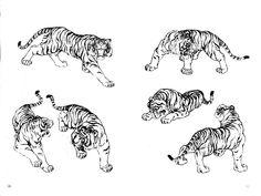 Mini Tattoos, Body Tattoos, Small Tattoos, Tatoos, Tiger Tattoo, Cat Tattoo, Diy Y Manualidades, Stylist Tattoos, Neue Tattoos