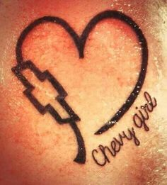 1000 images about chevy tattoo ideas on pinterest for Chevy bowtie tattoos