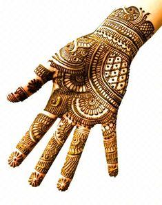 Rajasthani Mehndi Designs, Dulhan Mehndi Designs, Mehandi Designs, Mehndi Designs 2018, Stylish Mehndi Designs, Heena Design, Mehandi Design Simple, Mandhi Design, Indian Mehendi
