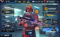 modern combat 5 hack apk ios