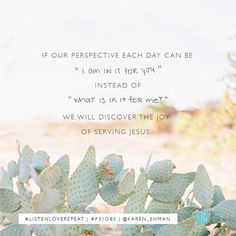 """1,406 Likes, 4 Comments - Proverbs 31 Online Bible Study (@p31obs) on Instagram: """"When I was a child, I had a Sunday School teacher who had a poster on the wall with this acrostic…"""""""