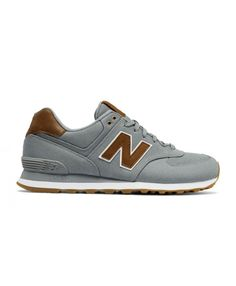 New Balance  images in on   in images  New balance e72496