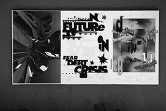 Ficciones Typografika - Travis Stearns