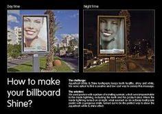 Resultado de imagen de publicidad vallas publicitarias