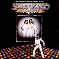 Saturday Night Fever: Original Motion Picture Soundtrack - Every so often, a piece of music comes along that defines a moment in popular culture history: Johann Strauss' operetta Die Fledermaus did this in Vienna in the 1870s; Jerome Kern's Show Boat did it for Broadway musicals of the 1920s; and the Beatles' Sgt. Pepper's Lonely Hearts Club Band album served this purpose for the era of psychedelic music in the 1960s.