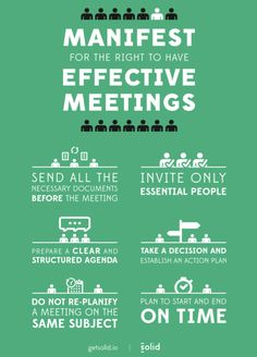 Poster: Effective me