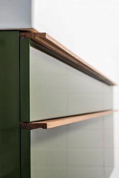 Home Interior Colour .Home Interior Colour Timber Furniture, Furniture Handles, Plywood Furniture, Furniture Design, Küchen Design, Door Design, Interior Design, Kitchen Handles, Door Handles