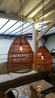 #Paris #design #interior #inspiration #home #decor #fashion #lamps #merciboutique #civico19