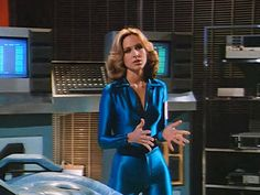 erin gray in buck rogers Erin Gray, Buck Rodgers, Science Fiction, 80 Tv Shows, Cosplay Costume, Beautiful Women Pictures, Movie Costumes, Famous Women, Powerful Women