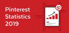 Digital Marketing Statistics of Trend, Data, and Fun Facts Mobile Marketing, Digital Marketing, Youtube Facts, Top Social Media, Pinterest Website, Electronic Media, Pinterest For Business, Statistics, Fun Facts