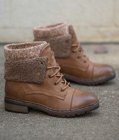 Coolway Bring Boot - Women's Shoes | Buckle