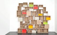 Kutije - moduli