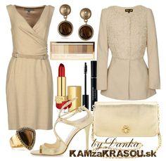Pre milovníčky klasiky - KAMzaKRÁSOU.sk #kamzakrasou #sexi #love #jeans #clothes #coat #shoes #fashion #style #outfit #heels #bags #treasure #blouses #dress