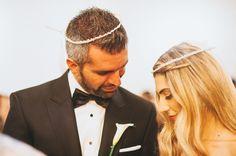 Beautiful #wedding_in_Cyprus #cyprus_weddings See more here http://www.love4weddings.gr/aphrodite-hills-wedding-paphos/