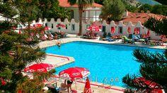 KARBEL HOTEL, Fethiye, SMART TATİL