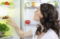 10 regras básicas para você usar sua geladeira