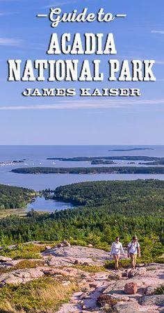 43 best acadia national park images in 2019 acadia national park rh pinterest com