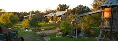 Barons Creekside - Fredericksburg, GA #texas #FredericksburgTX #shoplocal #localTX