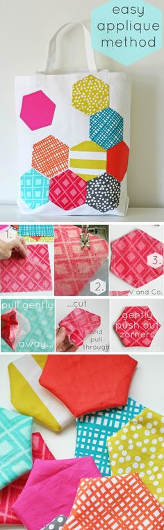 http://www.handmadiya.com/2015/08/patchwork-bag-style.html
