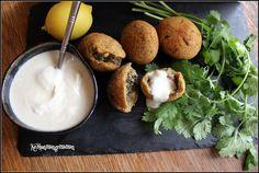 Poulet balti sauce hara masala au yaourt pomme et - Cuisine bernard falafel ...