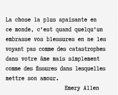 Wall Quotes, Words Quotes, Wise Words, Motivational Messages, Inspirational Quotes, French Quotes, Sweet Words, Human Nature, Couple Quotes