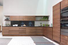 Descarregue o catálogo e solicite preços de La cucina By riva 1920, cozinha integral design Matteo Thun