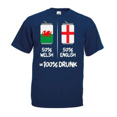 fd118846 Funny Drinking, Custom T-shirts Available In 20 Colours