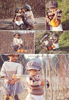 {children photography | my favorite little pumpkins} mypresscoverage.com